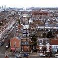 Forbes составил список самых дорогих британских особняков российских богачей
