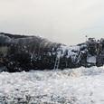 Американец погиб при аварийной посадке SSJ-100 в Шереметьево