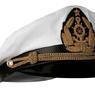 Распоясовшиеся моряки «Викрамадитьи» шокировали индийцев