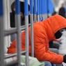 Россия обогнала Иран по заболеваемости коронавирусом - уже больше 93 тысяч заразившихся