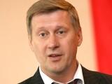 Мэр Новосибирска обещает безжалостно сносить многоквартирный самострой