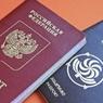 Грузия будет приветствовать безвизовый режим с Россией