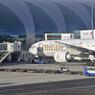 Водителю  дубайского аэропорта грозит до 200 ударов палкой