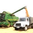 Татарстан собрал рекордный урожай и наградил лучших комбайнеров
