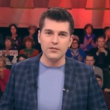 """За что Дмитрий Борисов выгнал из студии """"Пусть говорят"""" скандально известную блогершу"""