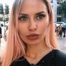 Выяснилось, что муж Виктории Бони на несколько лет моложе 32-летнего Алекса Смерфита