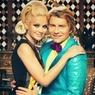 Басков и Натали объявили конкурс пародий на свой клип