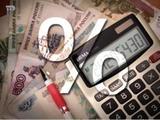 Силуанов предлагает переложить 50% страховых взносов с работодателей на работников
