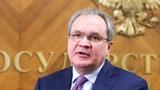Новый глава Совета по правам человека против амнистии участникам протестов в Москве