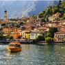 Стало известно о «странных» случаях смерти от COVID-19 в Италии