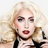 Леди Гага показала в интернете новый клип (ВИДЕО)