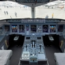 Названы версии крушения Ил-76 под Иркутском
