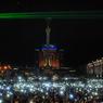 Финансовая поддержка Януковича зашаталась