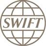 Шувалов: Запад ничего не добьется, отключив РФ от SWIFT