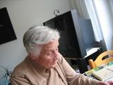 Симптомы деменции: пять признаков заболевания, скрытые во сне