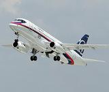 Первый пассажирский самолет из Калуги в Крым вылетит 16 июля