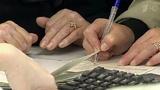Superjob: Только 16% опрошенных россиян рассчитывают жить на пенсию
