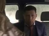 """Потерпевшие """"по делу Фургала"""" уже требуют взыскать с подозреваемого 1,5 млрд рублей"""