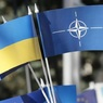 Адмирал запаса Украины заявил о несовместимости с НАТО на «метальном уровне»