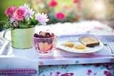 Диетологи: Отказ от завтрака может плохо сказаться на запасе энергии и концентрации