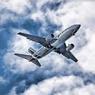 МИД РФ: Взрыв самолета едва не омрачил Олимпиаду в Сочи