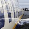 Объявлено о начале авиарейсов из Санкт-Петербурга в Неаполь