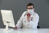 Новые цифры по заболеваемости коронавирусом снова тревожны
