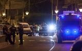 Полиция определила основного подозреваемого в совершении теракта в Барселоне
