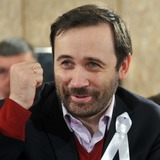 Экс-депутат ГД РФ Пономарев откровенно ответил коллегам (ВИДЕО)