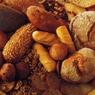 Кабмин внес в список соцпродуктов хлеб сроком хранения до 10 дней
