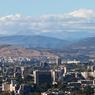 Российским авиакомпаниям уменьшили число рейсов в Тбилиси