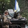 Украинская армия попала в «котел»