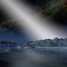Марс омолаживает астероиды (ВИДЕО)