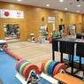 Сразу девять российских штангистов дисквалифицированы за допинг