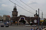 Московский зоопарк переходит на зимний режим работы