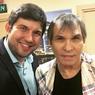 """Бари Алибасов замешан в новом скандале: уверяют, что он """"заплатил"""" за своего ребенка"""