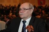 Эксперты о Бортко: снимать фильмы и руководить Петербургом не одно и тоже