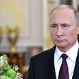 Президентом  Владимиром Путиным утвержден перечень поручений по итогам обращения к населению