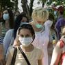 Полностью излечить аллергию в настоящее время невозможно