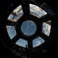 Разработчик рассказал об утечке секретных данных о российских спутниках