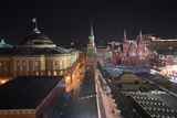 Жириновский придумал новое назначение мавзолею
