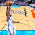 Команды НБА могут приехать в Россию в 2015 году