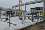 Финляндия разрешила строительство «Северного потока – 2»
