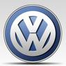 Во французской штаб-квартире Volkswagen прошли обыски