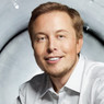 Владелец корпорации SpaceX намерен колонизировать Марс