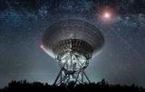 «Они уже знают, что мы здесь»: целесообразность поиска инопланетян поставили под сомнение