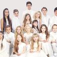 «Непоседы» дадут праздничный концерт в честь Дня России в Коломенском