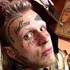 Сын Елены Яковлевой: «Не надо называть меня фриком – это обидно»