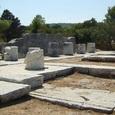 Греческие археологи обнаружили храм богини Немезиды