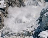 Диспетчера отправили под арест по делу о сходе лавины в Норильске